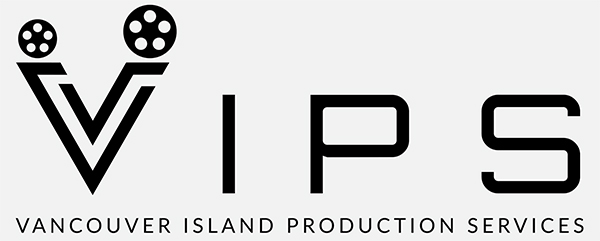 Vancouver Island Production Services